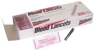 Blood Lancets - 200_pkge V2 322x173